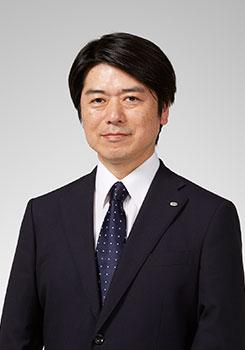 平松 浩樹氏