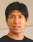 窪田 湧希氏 photo