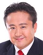 平井 俊宏 プロフィール写真