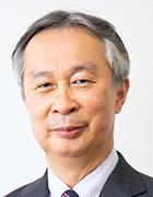 有沢 正人 プロフィール写真
