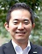 口村 圭 プロフィール写真