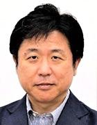 渡邉 将玄 プロフィール写真