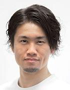 中野 雄介氏 photo