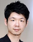 山田 浩輝氏 photo