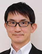 湯川 高康 プロフィール写真