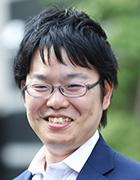 森田 徹 プロフィール写真