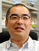 鈴木 竜太 プロフィール写真