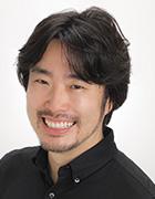 橋本 征義 プロフィール写真