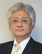 梶屋 宣之氏 photo