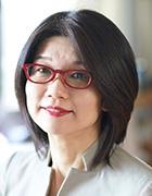 伊藤 直子氏 photo