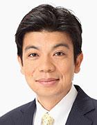 石田 有氏 photo
