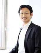 田中 義紀氏 photo