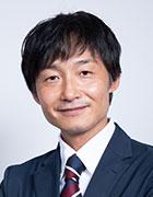 平田 恵輔氏 photo