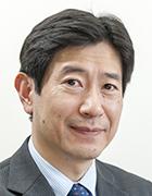 市川 幹人 プロフィール写真
