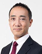 野田 公一氏 photo