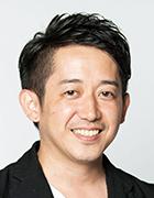羽田 幸広 プロフィール写真
