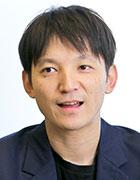 田中 聡 プロフィール写真