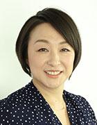 東 由紀 プロフィール写真