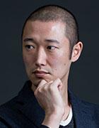 村瀬 俊朗 プロフィール写真