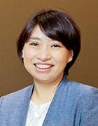久保田 美紀 プロフィール写真