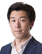 佐々木 丈士 プロフィール写真