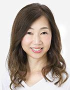 齋藤 洋子 プロフィール写真