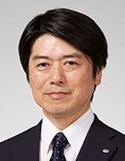 平松 浩樹 プロフィール写真
