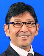辻 太一朗氏 photo