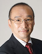 野田 稔 プロフィール写真