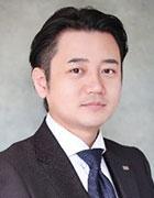 川内 正直 プロフィール写真