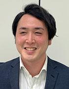 岡本 開太 プロフィール写真