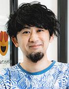 薮田 孝仁 プロフィール写真