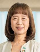 樋口 敦子 プロフィール写真