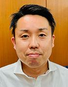 原田 信也 プロフィール写真
