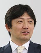 石橋 真氏 photo