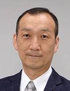 玉地 明氏 photo