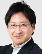 並木 連太郎氏 photo