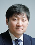 曽和 利光氏 photo