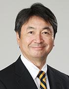 北原 佳郎氏 photo