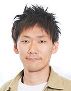新田 章太氏 photo