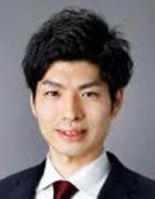 大久保 裕史氏 photo