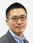 中村 俊介氏 photo