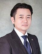 川内 正直氏 photo