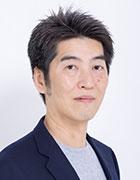小野 真裕氏 photo