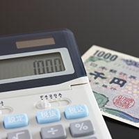パート賃金10年史~10年間で87円の上昇。平均1,000円オーバーの時代へ
