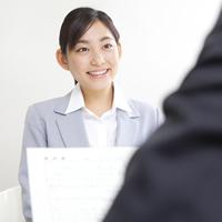 2018卒新卒採用は「早い」「高い」「多い」