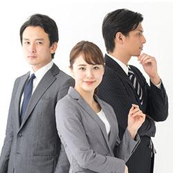 【本誌特別調査】 人事担当者のキャリアに関するアンケート 人事担当者としての今後の意向と自身のレベル感