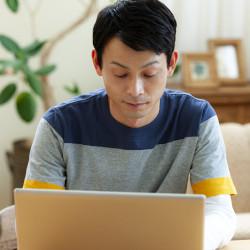 新型コロナウイルス感染症への企業の対応アンケート<br /> ~在宅勤務の実施状況、社員が感染した場合の対応などを調査~