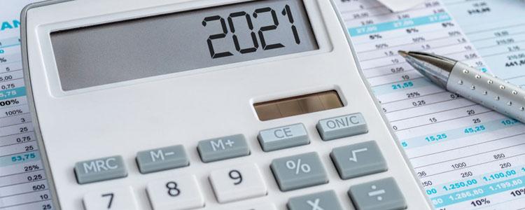 労使および専門家の計425人に聞く2021年賃上げの見通し