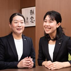 日本発、「世界No.1」企業だからこそ知る<br /> 社員の英語スキル向上の「必要性」と「難しさ」<br /> フォローアップと一体感で成果を生み出す